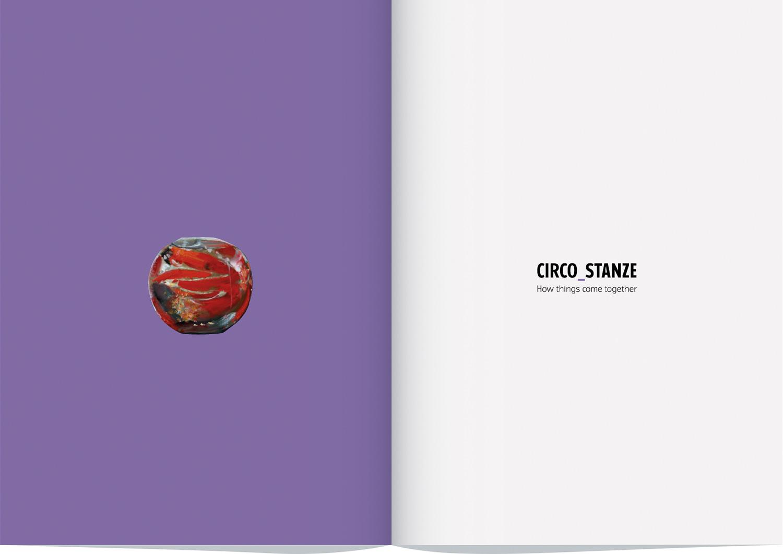 Circo_stanze