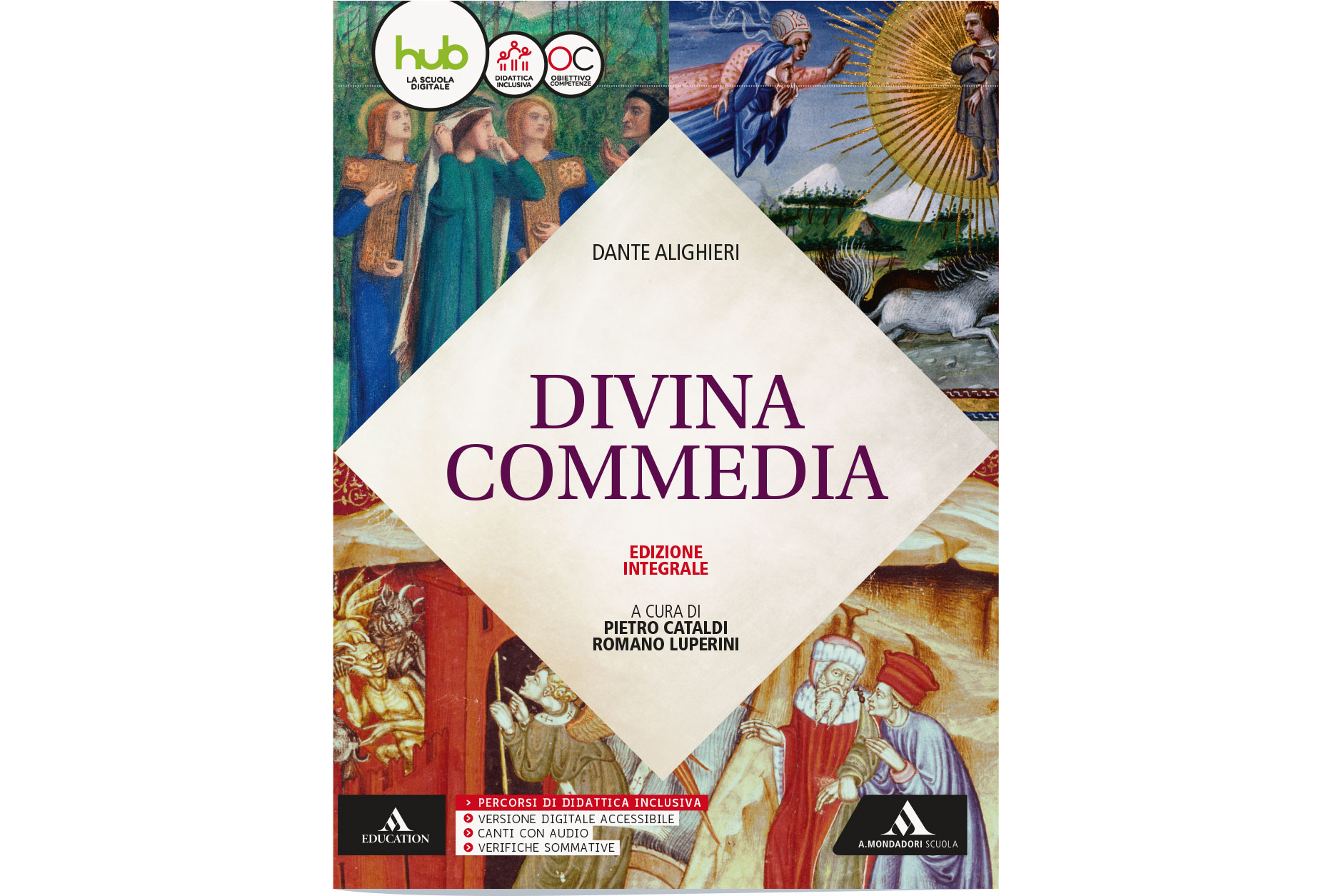 00001-Plum-Divina-Commedia-Mondadori-Education