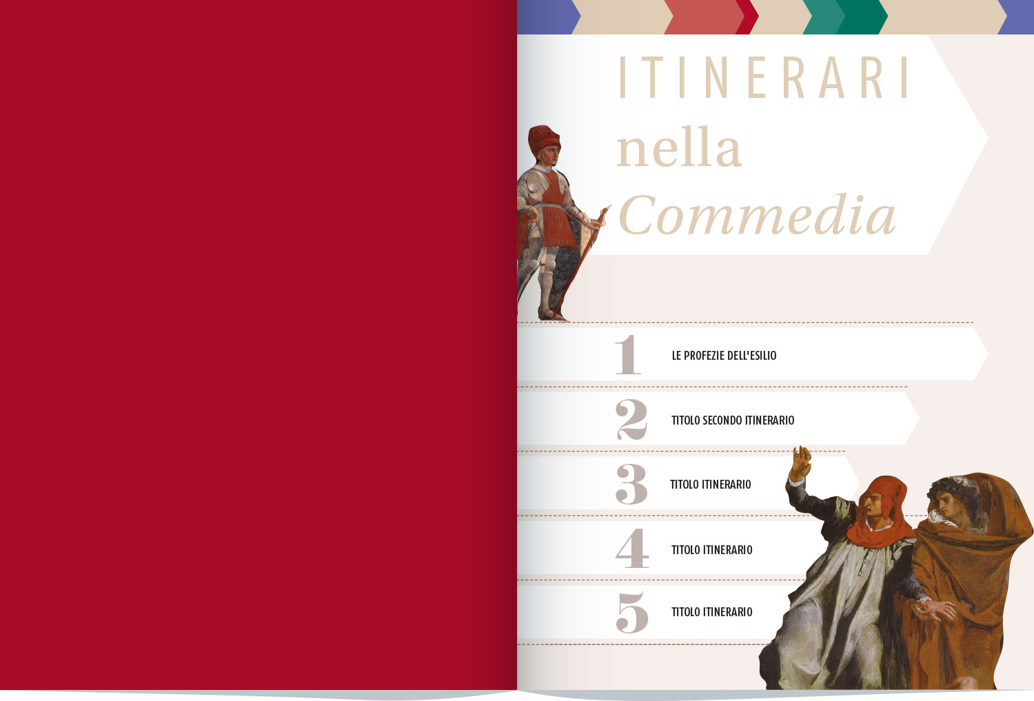 008-Plum-Divina-Commedia-Mondadori-Education-