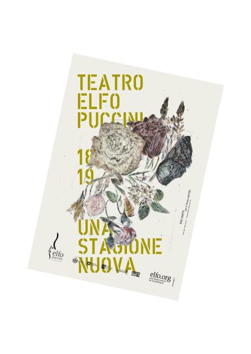 Elfo Puccini 18-19